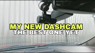 you-asked-for-it-the-dashcam-i-use-in-the-f450