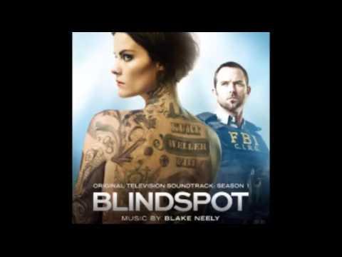Download Blindspot Soundtrack ringhtones 1