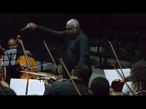 Hino  38 - Cordas - Orchestra Hymns