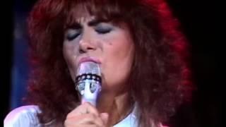 Смотреть клип Loredana Bertè - Full Circle