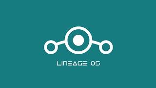 Como instalar uma rom LINEAGE OS (Versão Resumida)