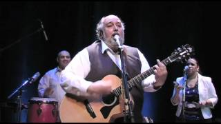"""Dan McLean Jr - """"Mother Father Sister Brother"""" Shot live at Wychwoo..."""