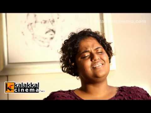 Singer NSK Ramya Talks about Engeyum Eppothum Raja