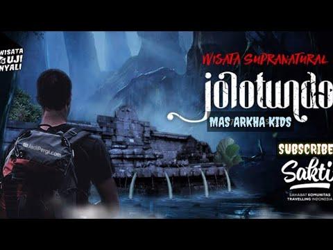 wisata-supranatural-jolo-tundo||bermain-di-pemandian-air-jolotundo||mandi-di-kolam-jolotundo