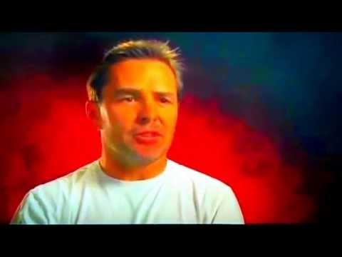 Marvel Knights Animated Movie Hulk Vs Behind the Scenes Nolan North As DeadPool