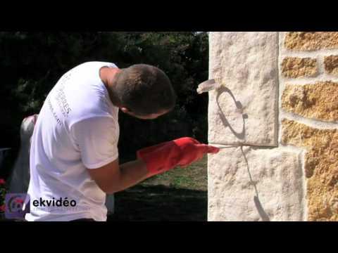 Decopierre Par Faces&pierres Décoration