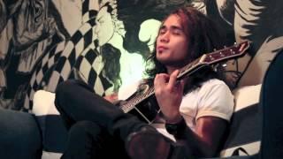 Jireh Lim - BUKO (Official Music Video)