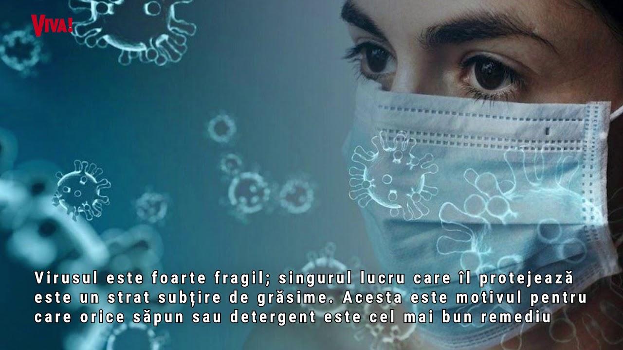 organism viu)