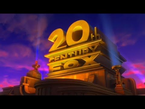 20th Century Fox [Sparta Remix Extended/V3]