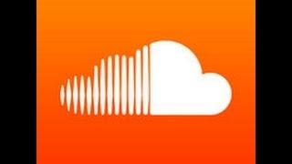 Appli 34 : SoundCloud