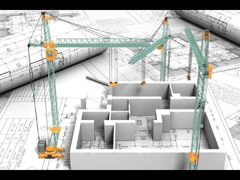 Top 5 construction companies in kuwait