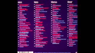 Track 6 Loneliness   Tomcraft