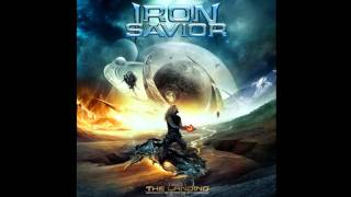 Iron Savior - Heavy Metal Never Dies