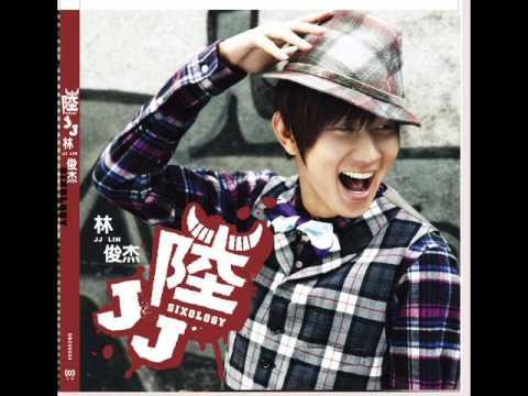 JJ Lin - Always Online