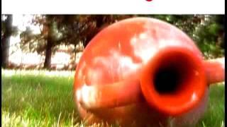 Mourah / J.Butterfly (Official Video)