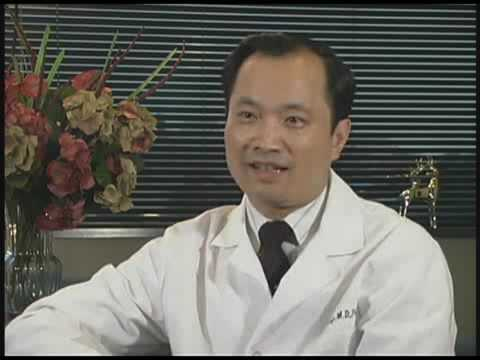 wang-vision-institute,-nashville,-tn---by-dr-ming-wang,-lasik-and-cataract-surgeon
