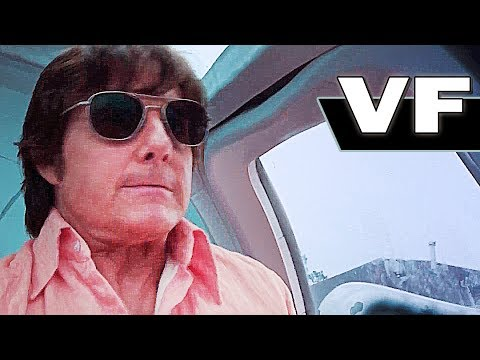 Barry Seal: AMERICAN TRAFFIC : Les Extraits VF du Film ! ✩ Tom Cruise (Thriller, 2017) streaming vf