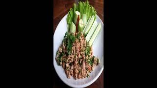 Banh Mi Guest House & Restaurant - Chiang Mai - Thailand