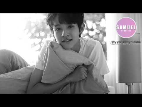 사무엘 모닝콜 Samuel Morning Call/Alarm
