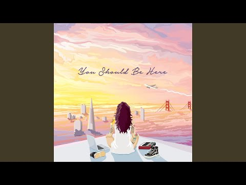 Jealous (feat. Lexii Alijai)