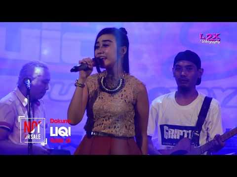 Akad   Nilla Nada LIQUID STAR live Tunggul