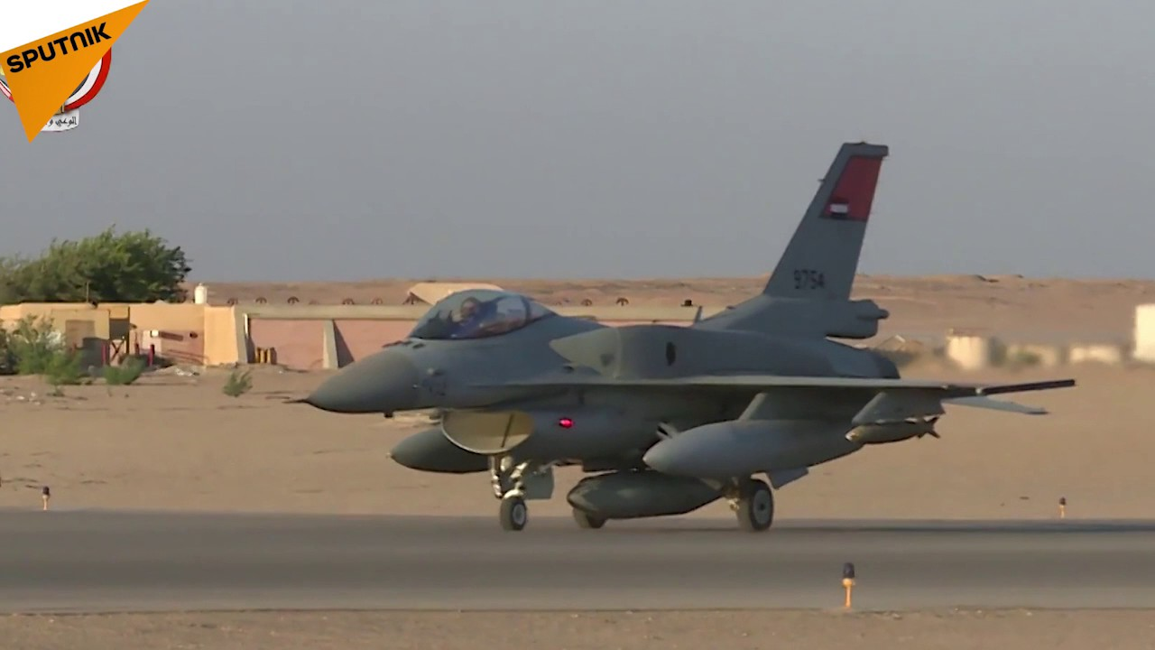 Image result for egyptian air forces