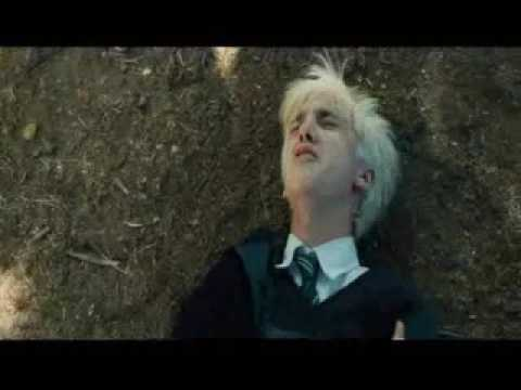 Draco And Hermione S Love Youtube