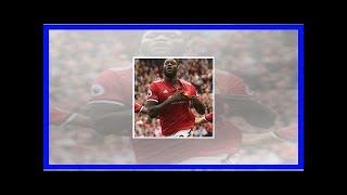 Farhad Moshiri said he wasted time trying to keep Romelu Lukaku EvertonBy Sport LD News