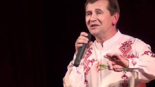 Валерий Клементьев - Эсĕ пĕлсем