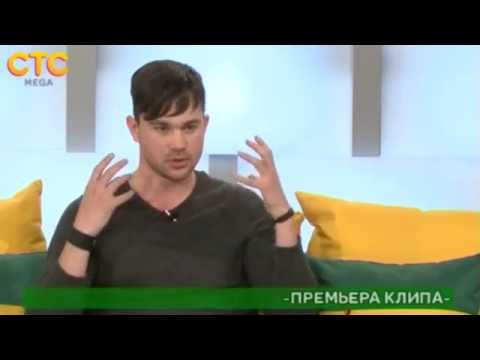 Markus Lawyer - WE GO BLIND @ CTC Moldova (Interview)