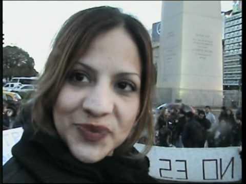 Videos De Prostitutas Pilladas Putas Argentinas