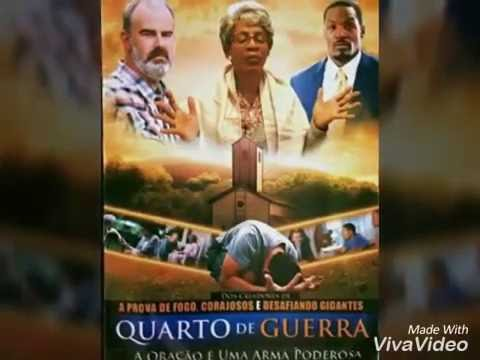 Top 10 Filmes Gospel Preferidos