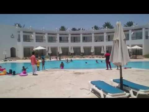 "Єгипет,""Melton Beach Resort"",липень 2017."