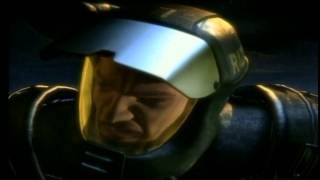 Roughnecks: The Starship Troopers Chronicles - TV Preview