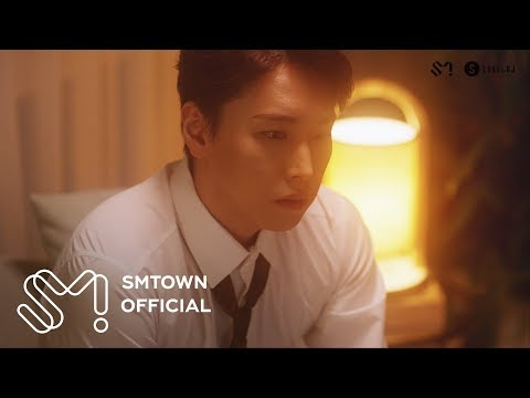 every super junior mv but its just sungmin from YouTube · Duration:  6 minutes 26 seconds