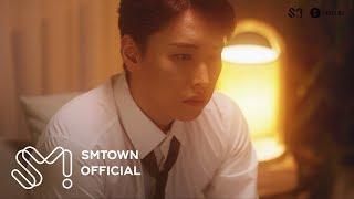 SUNGMIN 성민 '오르골 (Orgel)' MV Teaser #2