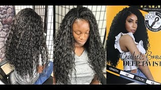 376-ultima-dalva-collagen-protein-hair-pre-looped-crochet-braid-deep-twist