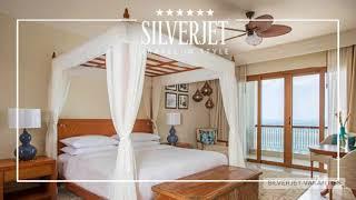 Zanzibar | Hotel Park Hyatt