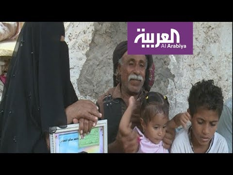 توفيق اللحجي قتلته ميليشيات الحوثي بعد عامين من الأَسر  - نشر قبل 8 ساعة