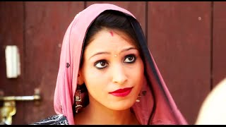 Suit हरियाणवी Song Latest Haryanvi Song Sheenam Katholic & Shiva New Haryanvi Dj Songs