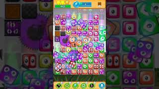 Blob Party - Level 65