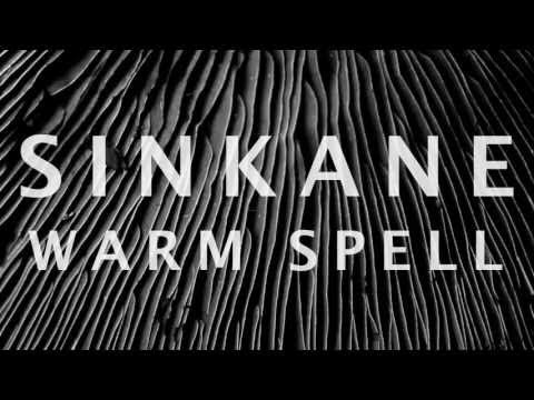 Sinkane - Warm Spell (Official Video)
