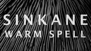 Смотреть клип Sinkane - Warm Spell