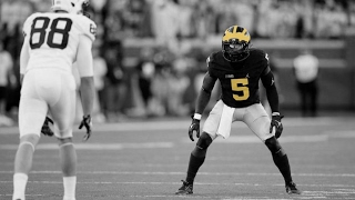 jabrill peppers university of michigan highlights litty