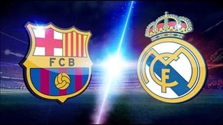 live real madrid vs barcelona live stream hd watch now el clasico