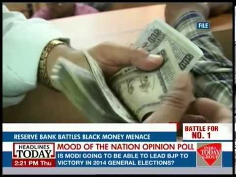 RBI to withdraw all notes issued before 2005