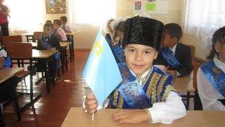 Правы ли родители, которые не добиваются обучения ребёнка на родном языке?
