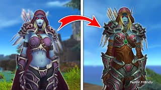 5 Times Blizzard CENSORED Their Games! (WoW, Hearthstone)