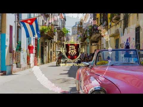 Vaciladera – Reggaeton latino BEAT  /GENTE DE ZONA TYPE INSTRUMENTAL