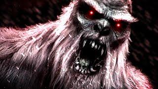 THE MOST TERRIFYING BIGFOOT YET - New Bigfoot, New Secrets & More! - Finding Bigfoot 2.0 Gameplay